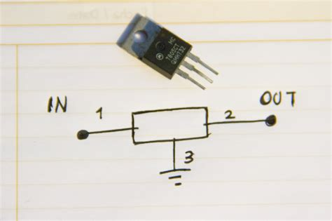 data diode build how to make an ac dc converter 5 steps with pictures wikihow