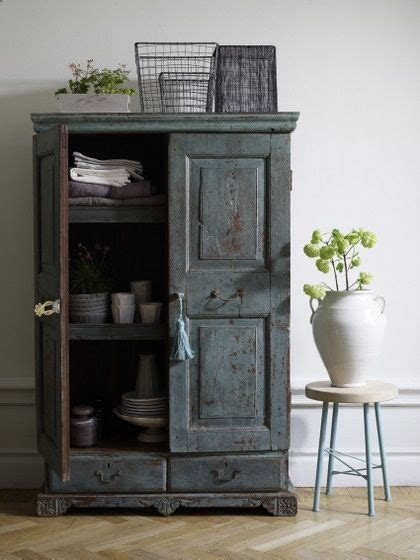 meubels laten whitewashen simple fabulous krijtverf meubels krijtverf voor meubels