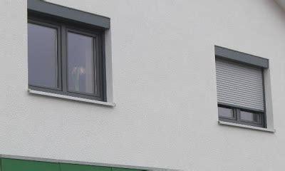 Fensterbank Innen Grau by Hohwiesennest2010 Bauunternehmung Reiss Hat Den Zuschlag