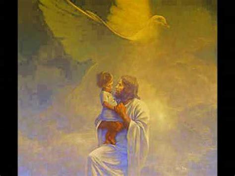 imagenes de jesucristo bellas bellas imagenes de cristo youtube