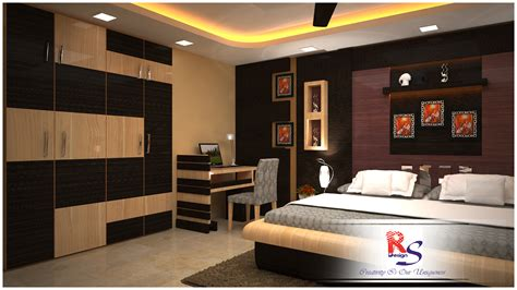 master bedroom design ideas bedroom ideas  couples