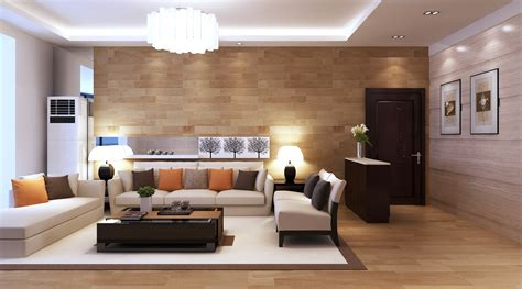 modern living room decorating ideas for apartments room