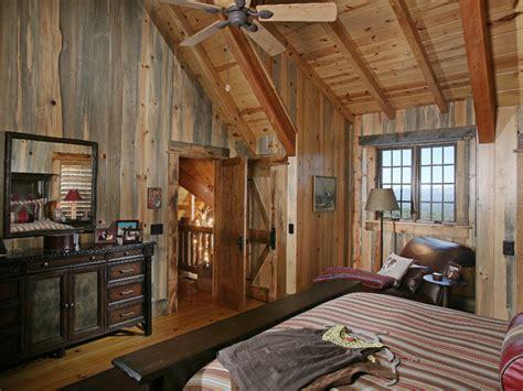 wild turkey lodge bedrooms rustic bedroom atlanta