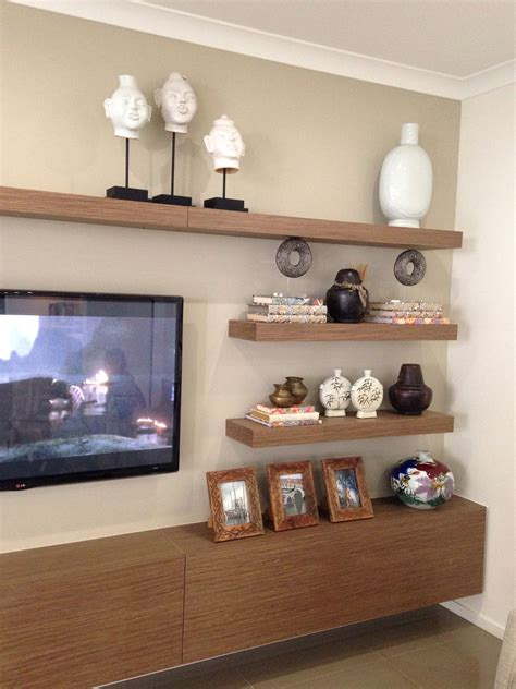 Entertainment Center For Bedroom by Bedroom Entertainment Center For The Home