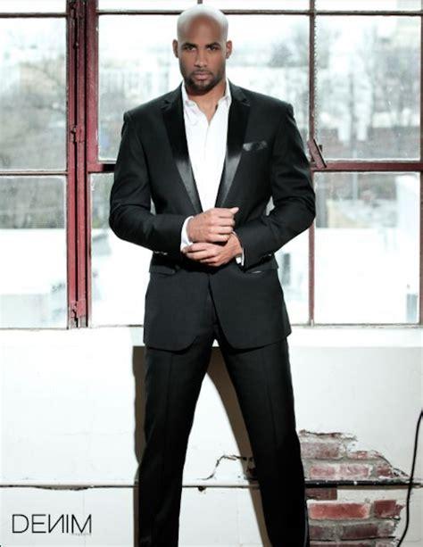 cologne african america men wear brunette black suit for men for black men mens suits