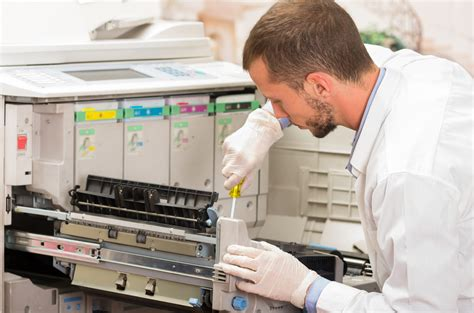 Service Printer Business And Domestic Printers Repair And Service Get Advance Info