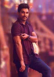 hd wallpapers allu arjun sarrainodu allu arjun latest photo shoot new hd photos stylish star