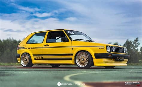 stanced volkswagen golf stanced volkswagen golf mk2