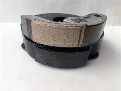 cara terbaru mengatasi gredek pada honda vario 125 atau 150