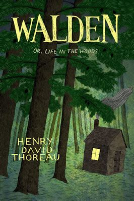 walden book house hyderabad a great book study top ten tuesday top ten best books