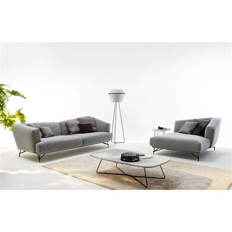 di tre divani divano lennox di tre italia