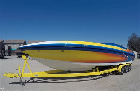 boat command commander boats power boats for sale boats