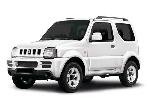 buy car manuals 1999 suzuki vitara spare parts catalogs 187 suzuki jimny wrecker parts for sale 1998 onwards model new model wreckers sydney