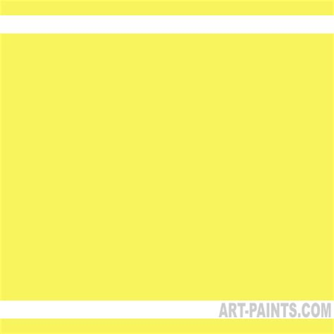 buttercup yellow patio paint foam and styrofoam paints dcp30 buttercup yellow paint