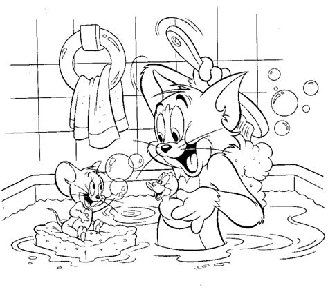 coloring page bathroom coloring page of a bathroom google twit coloring page