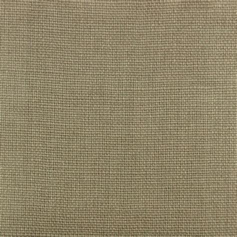 slubby linen upholstery fabric slubby linen fabric bark slubby linen bark warwick