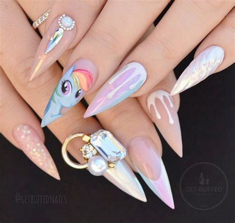 pale nail beds 15 best ideas about nail bed on pinterest white nail beds ombre french nails and