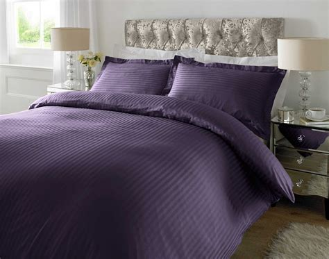 King Size Duvet Sets 100 cotton luxury duvet cover set pillow bedding single king size ebay