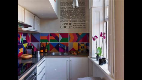 small kitchen remodel ideas youtube homebliss small kitchen design ideas youtube