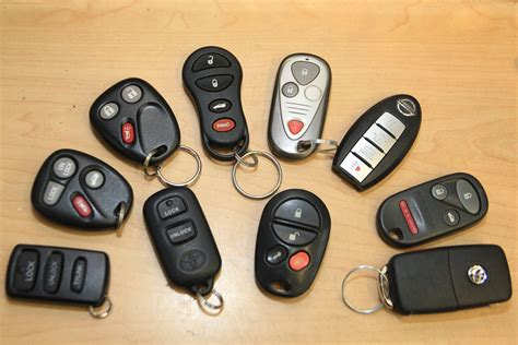 ventura oxnard camarillo automotive locksmith vehicle lock