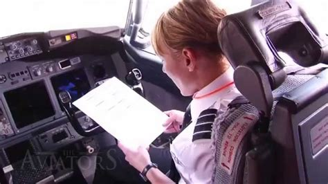 a day in the of an airline pilot books day in the of an airline pilot freeview 112 viyoutube