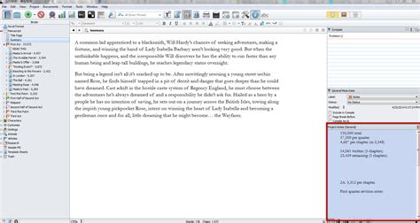 scrivener resume template my writing process pt 1 of 2 how i use scrivener to