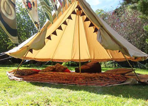 zelt garten cool canvas tents home cool canvas tent company
