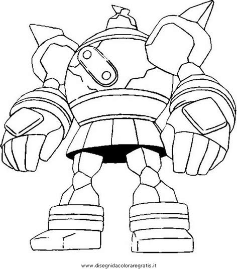minecraft coloring pages iron golem free minecraft snow golem coloring pages