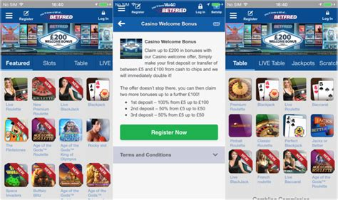 betfred mobile app betfred casino app 2017 review up to 163 200 free