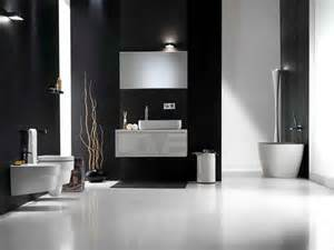 black white bathroom tiles ideas miscellaneous photos of bathroom tile designs black and