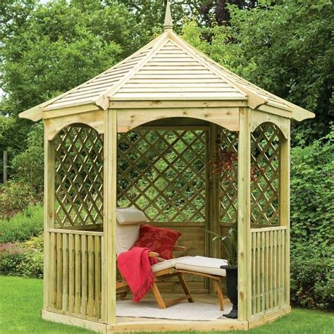 creazione giardino creazione giardini progettazione giardini creare