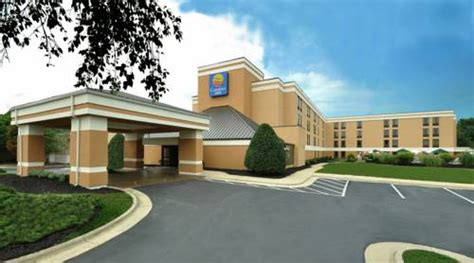 comfort inn durham north carolina comfort inn university durham in durham north carolina