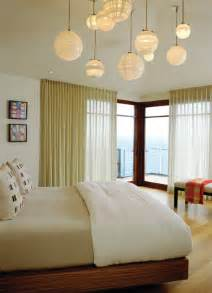 bedroom lights cute ceiling decoration with plug in light ideas for prepossessing apartment bedroom design even