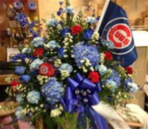 Flower Cottage Frankfort Il by Sympathy Funeral Flowers Delivery Frankfort Il The