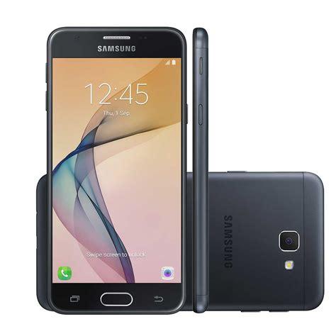 celular galaxy j5 prime g570m dual chip 5 quot samsung havan