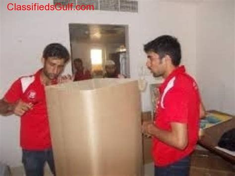 house movers alabama al sila ruwais professional house packers and movers