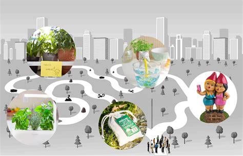 idee giardino casa idee regalo per il giardino in casa