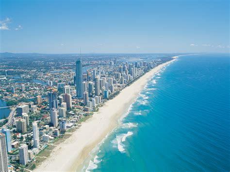 Surfers Australia by Surfers Paradise Australia