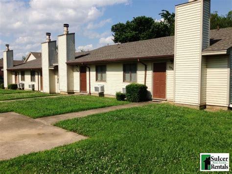 Jonesboro Ar Apartments And Rental Houses 3707 Lakewood Dr Jonesboro Ar 72404 Rentals Jonesboro