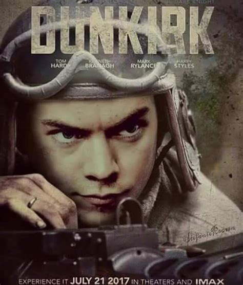 dunkirk bbc film harry styles images harry dunkirk fanmade wallpaper and