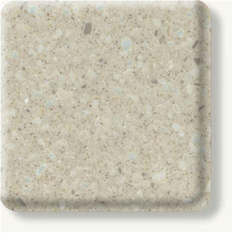 corian oyster plan de travail granit marbre quartz de quartz