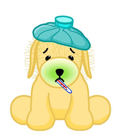 sick golden retriever file golden retriever sick png webkinz insider wiki