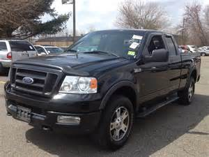 2005 ford f 150 pictures cargurus