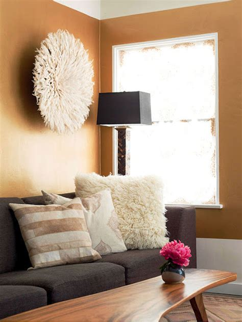 living room decorating ideas 2013 2013 contemporary living room decorating ideas from bhg