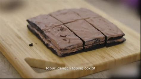 viral nih  unik kreasi oreo tiktok part  youtube