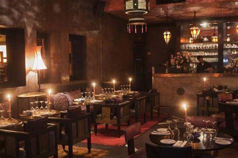 le comptoir marrakech le comptoir darna restaurant marrakech maroc le
