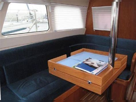 boat house for sale vancouver vancouver 34 pilot house for sale daily boats buy