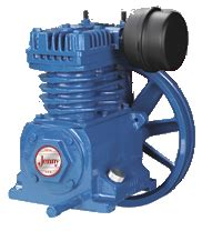 emglo compressors cac central air compressor