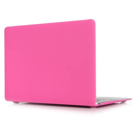 Apple Macbook Air Retina frosted cover shell for apple macbook air pro