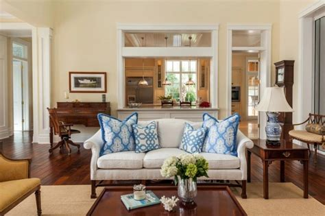 11 living rooms with modern flair small living room modern victorian style interior design